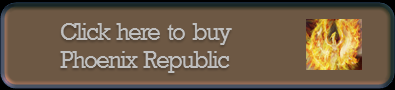 Phoenix Republic Buy Button